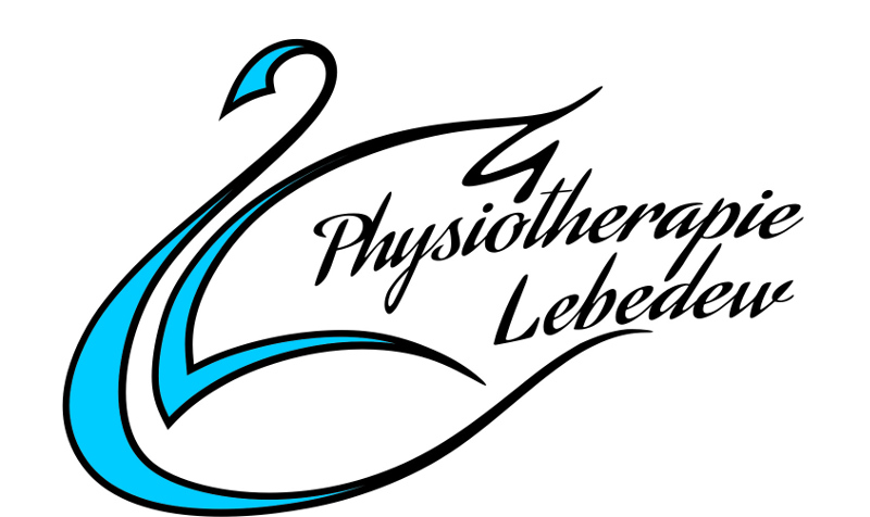 Physiotherapie Andreas Lebedew Lohfelden